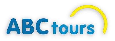 ABC Tours Russia - туроператор по Прибалтике и Европе из Москвы